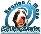 新logo_blog.jpg